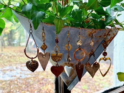 Mended_earrings