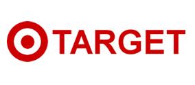 Mended_target