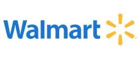 Mended_walmart